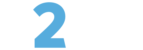 logo_g2wd_site